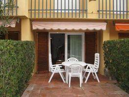 Casa adosada en venta en calle De Lanzarote, Calella de Palafrugell - 275489907