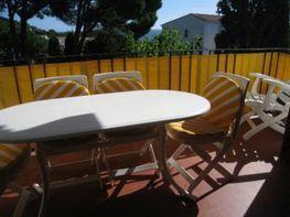 Wohnung in verkauf in calle Del Pintor Joan Serra, Calella de Palafrugell - 275489955