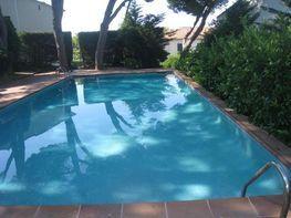 Casa adosada en venta en paseo De la Torre, Calella de Palafrugell - 275489979