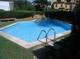 Casa adosada en venta en calle Ciceró, Llafranc - 275490060
