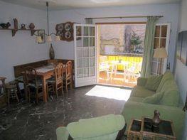 Casa adosada en venta en calle Corsega, Calella de Palafrugell - 275490222