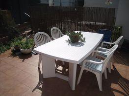 Wohnung in verkauf in calle De la Vinya Vella, Calella de Palafrugell - 275490276