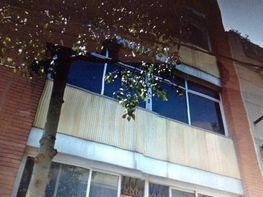 Edifici en venda carrer Sant Carles, Santa Coloma de Gramanet - 379629605