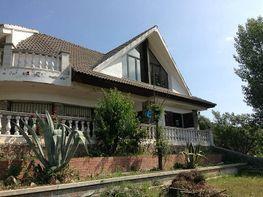 Casa en venda carrer Geranis, Vidreres - 342371487