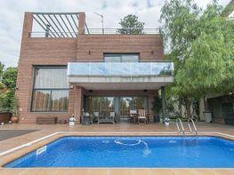 Foto - Casa en venta en calle Bellamar, Bellamar en Castelldefels - 334161112