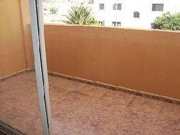 Wohnung in verkauf in calle Cruce de Arinaga, Agüimes - 275133833