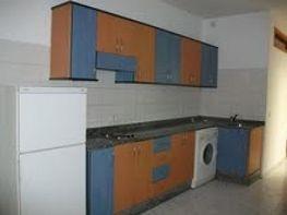Wohnung in verkauf in calle Argana Baja, Arrecife - 275134193