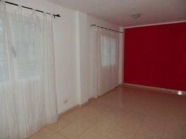 Petit appartement de vente à calle Valterra, Arrecife - 275134214