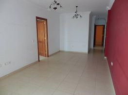 Petit appartement de vente à calle Argana Alta, Arrecife - 275134250