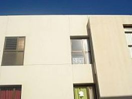 Petit appartement de vente à calle Arrecife Centro, Arrecife - 275134646