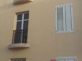 Petit appartement de vente à calle Argana Alta, Arrecife - 275134724