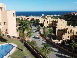 Apartamento en alquiler en calle San Luis de Sabinillas, Manilva
