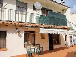Casa adosada en venta en calle Galerias Sant Joan, Sant Feliu de Guíxols - 276524734