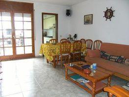 Casa adosada en venta en calle Aden, Sant Feliu de Guíxols - 398858551