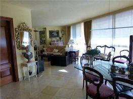 Ático en venta en Sant Cugat del Vallès - 335378774