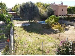 Baugrundstück in verkauf in Sant Cugat del Vallès - 361473071