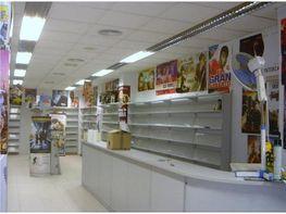 Local comercial en venta en Sant Cugat del Vallès - 405159791