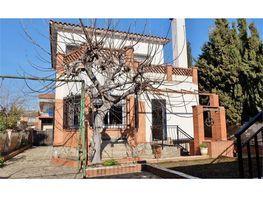 Casa en venta en Mira-sol en Sant Cugat del Vallès