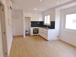 Apartamento en alquiler en Centre - Estació en Sant Cugat del Vallès