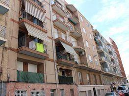 Apartment in verkauf in calle Carrus, Carrús in Elche/Elx - 275909349