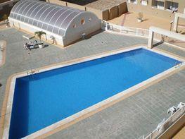Dachwohnung in verkauf in calle Centro, Centro in Torrevieja - 275909766