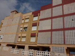 Apartment in verkauf in calle Rosaledalos Frutales, Torrevieja - 275909787