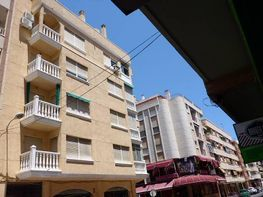 Dachwohnung in verkauf in calle Playa de Los Locos, Playa de los Locos in Torrevieja - 275909868