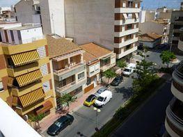 Dachwohnung in verkauf in calle Centro, Centro in Torrevieja - 275909913