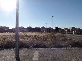 Baugrundstück in verkauf in calle Cinca, Fraga - 279241499
