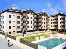 Wohnung in verkauf in calle Llano de la Victoria, Jaca - 279241616