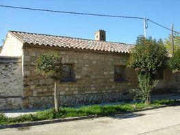 Haus in verkauf in calle Lalueza, Lalueza - 279241796