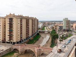 Wohnung in verkauf in calle Centro, Monzón - 279241844