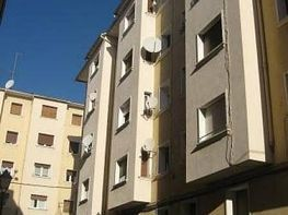 Wohnung in verkauf in calle Sabiñanigo, Sabiñánigo - 279242012