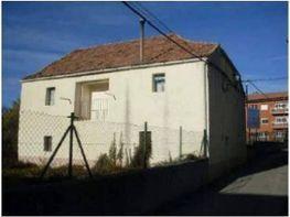 Haus in verkauf in calle Sabiñamigo, Sabiñánigo - 279242072
