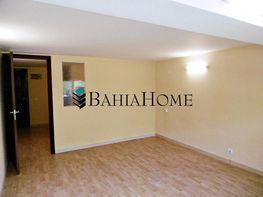 Oficina en lloguer calle San Fernando, San Fernando a Santander - 273762047