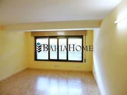 Despacho - Oficina en alquiler en calle San Fernando, San Fernando en Santander - 273762063
