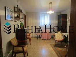 Casa en venda calle La Llanilla, San Roman a Santander - 276682434