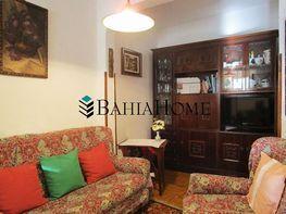 Casa en venta en calle La Llanilla, San Roman en Santander - 312917457