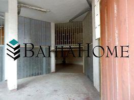 Garatge en venda calle Canalejas, El Sardinero a Santander - 291464872