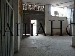 Garaje en venta en calle Canalejas, El Sardinero en Santander - 291464877