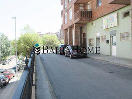 Local en venda calle Honduras, Los Castros-Gral Davila a Santander - 214850103