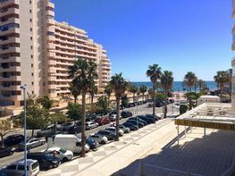 Apartment in verkauf in Calpe/Calp - 276694863