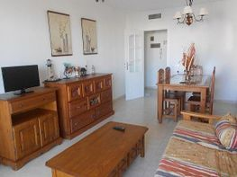Apartment in verkauf in Calpe/Calp - 276694938