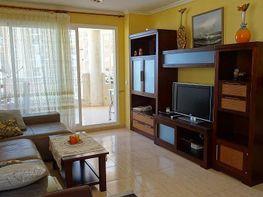 Apartament en venda Calpe/Calp - 288356801