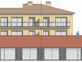 Wohnung in verkauf in calle Pont de Molins, Pont de Molins - 279808862