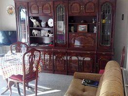Wohnung in verkauf in parque Juncaria, Figueres - 279808994