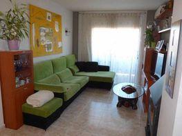 Maisonettewohnung in verkauf in calle Horta Capallera, Horta Capallera in Figueres - 279809462