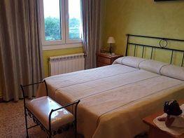 Wohnung in verkauf in calle Sunyer, Alcanar - 339142356