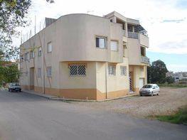 Haus in verkauf in calle De Ia;Alcalde Sanmartí, Alcanar - 358850485