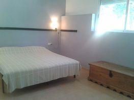 Landhaus in verkauf in calle Campo, Alcanar - 279730702
